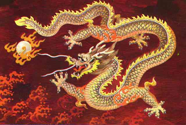 http://www.medium-alva.com/wp-content/uploads/2011/12/traditional-chinese-golden-dragon1.jpg-for-web-LARGE1.jpg