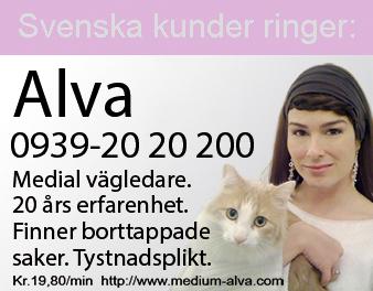 NyttSchemaOktober2014_alva02