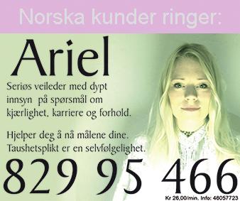 NyttSchemaOktober2014_ariel