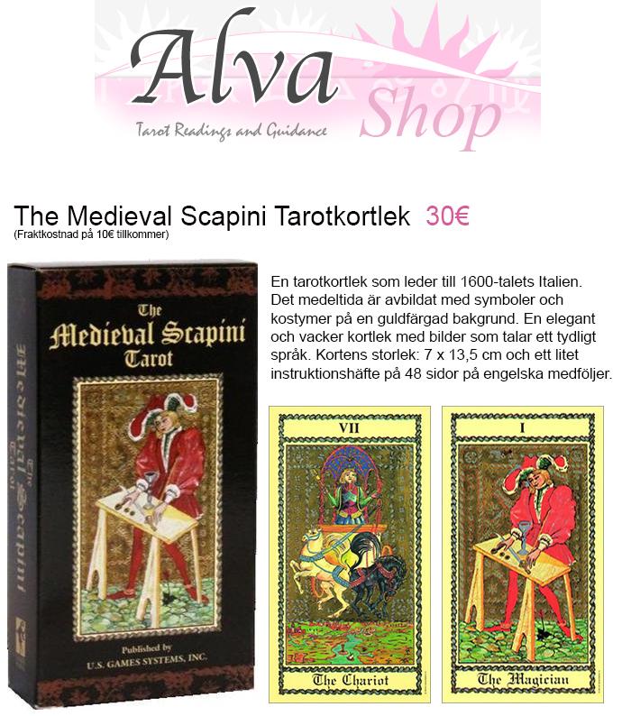 MedievalScapiniSalesSheet