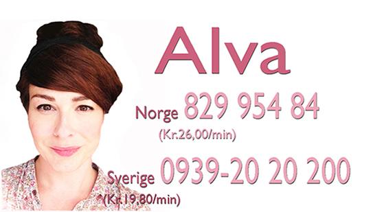 AlvaOnlineMay2016