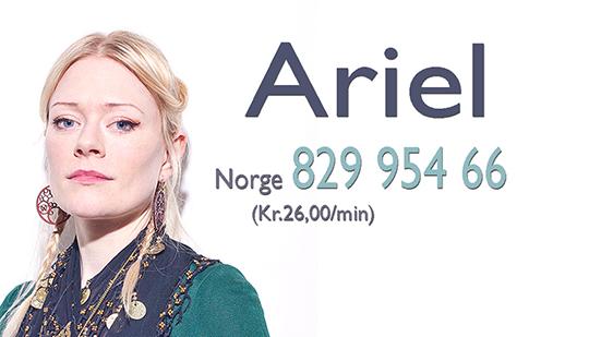 ArielOnlineMay2016