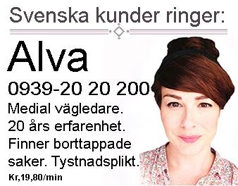 AlvaSchemaSverigeOkt2018