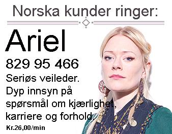 ArielSchemaNorgeOkt2018