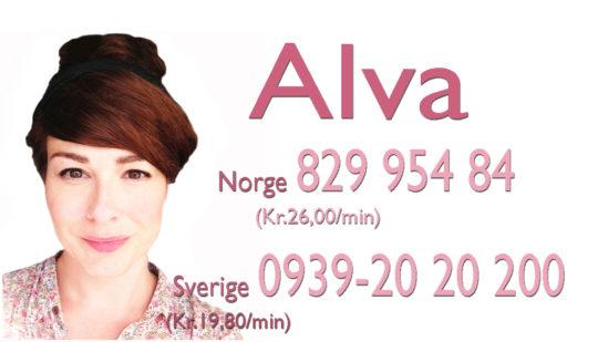 AlvaOnlineOctober2016