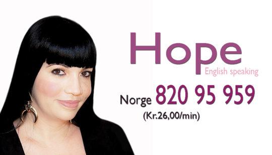 HopeOnlineOct2018