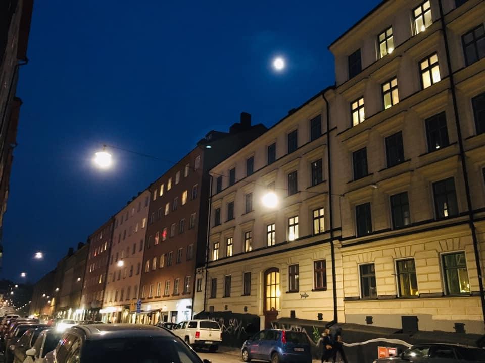 StockholmFeb2019