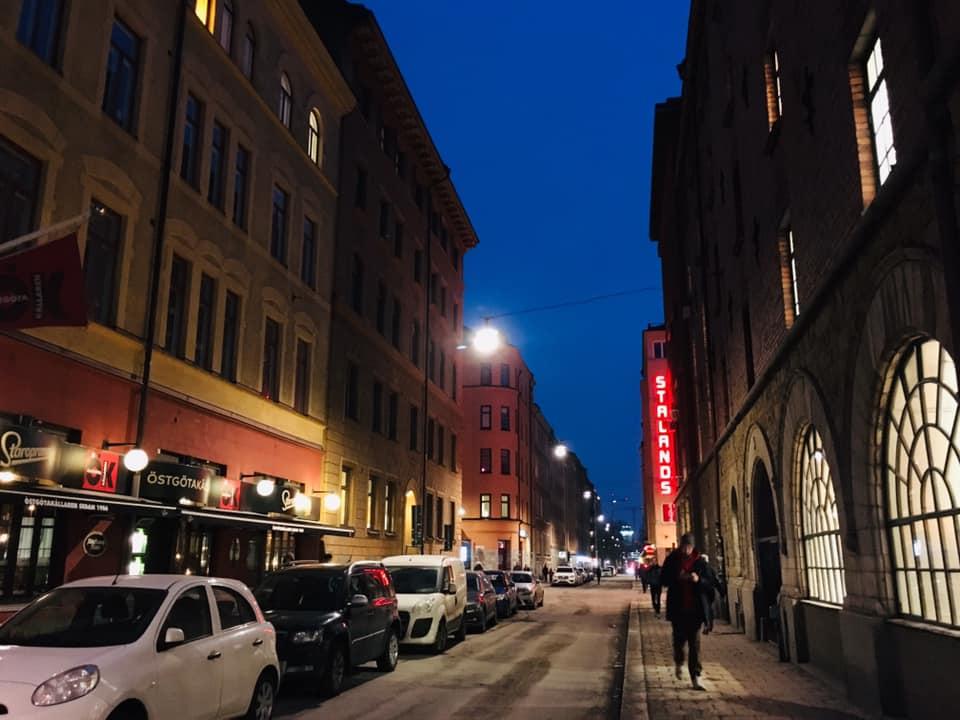 StockholmFeb22019