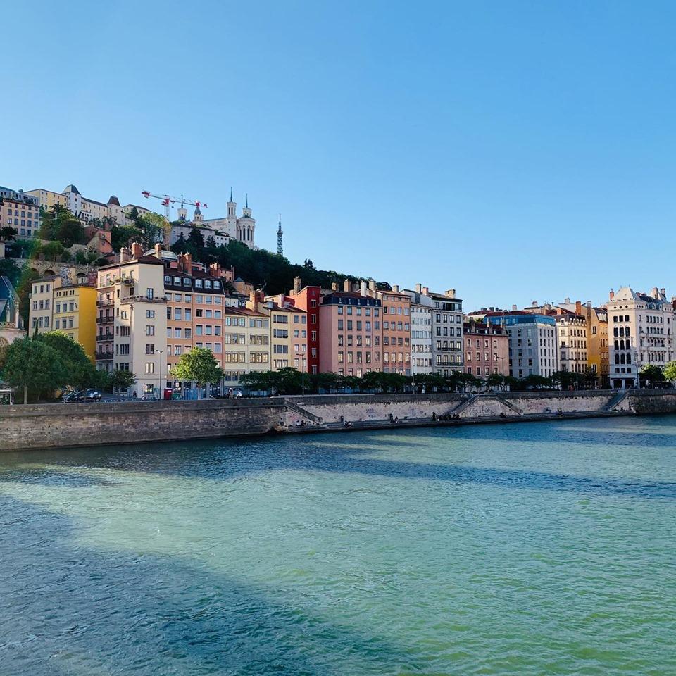 Lyon2019