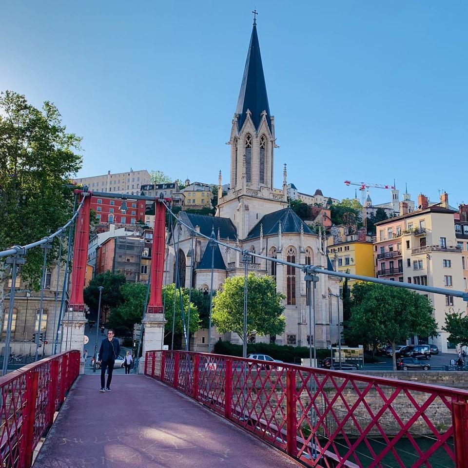 Lyon22019