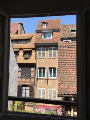 StrasbourgAptJune2019