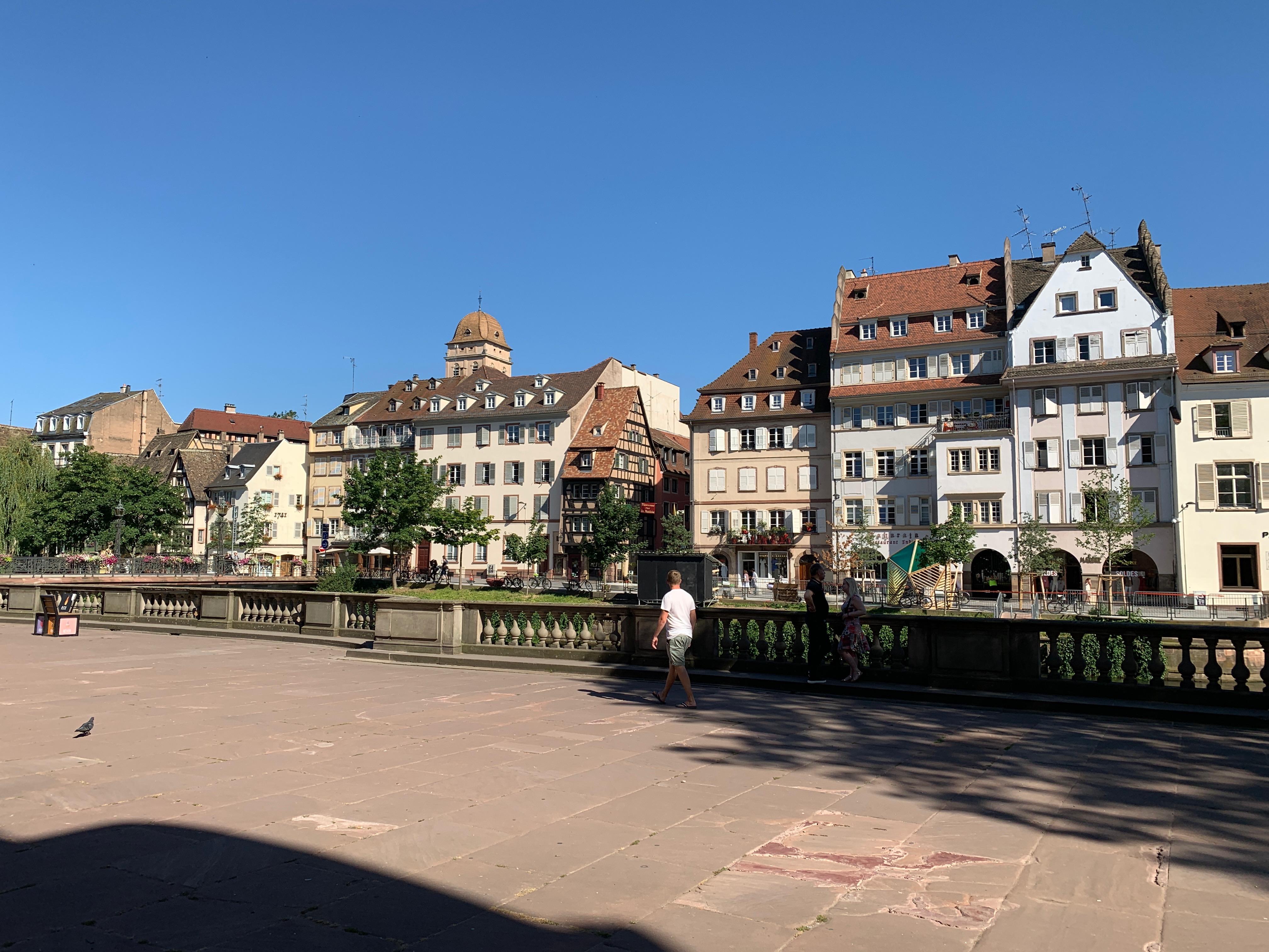 StrasbourgdaytimeJune2019