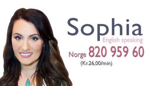 SophiaOnline